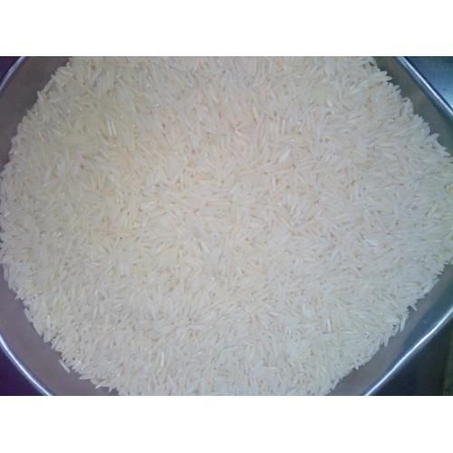 RAMD Special Basmati Rice 1kg