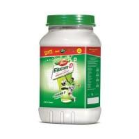 Dabur Glucose D 1kg