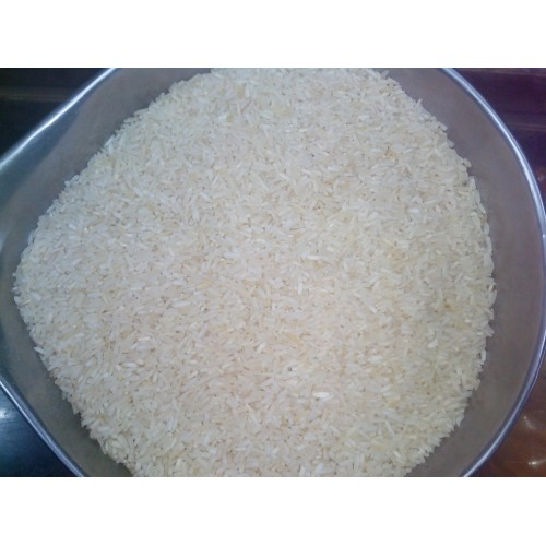 RAMD Special Basmati Rice Paun 1kg
