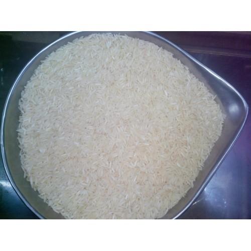 RAMD Special Basmati Rice Tibar 1kg