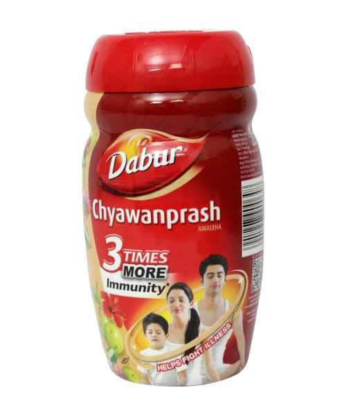 Dabur Chyawanprash 1kg