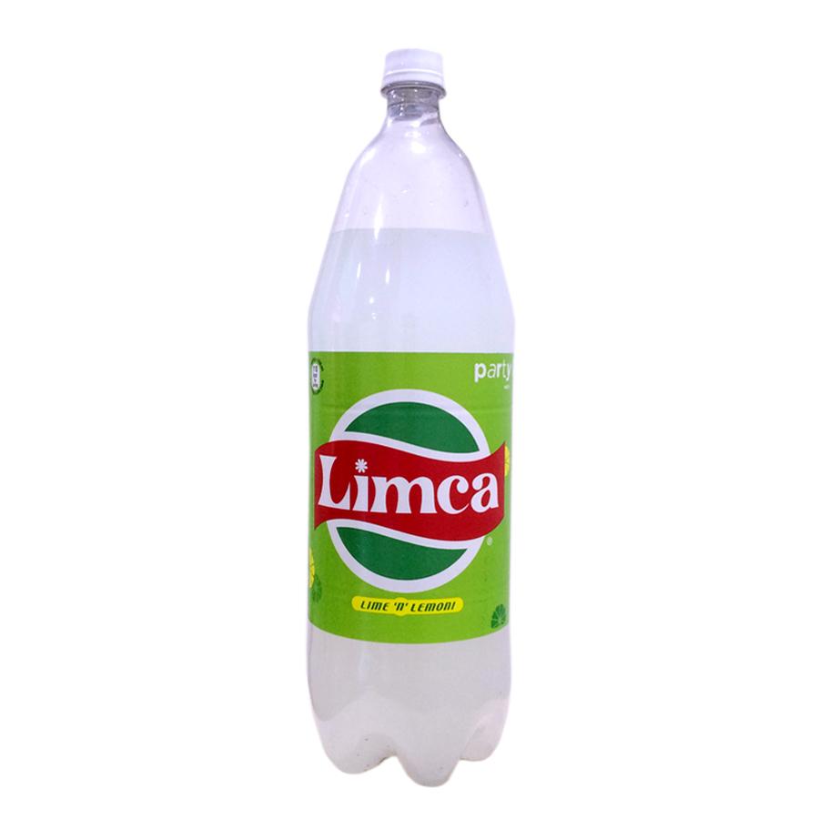 Limca 2Lt