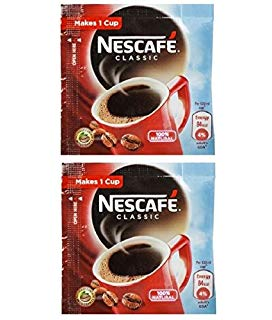 Nescafe 2rs Pouch (8pc)