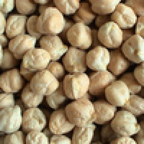 RAMD Special Safed Chana Barik 500gm