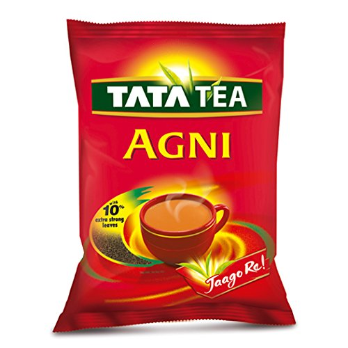 Tata Tea Agni 500gm