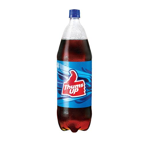 Thums up 2lt