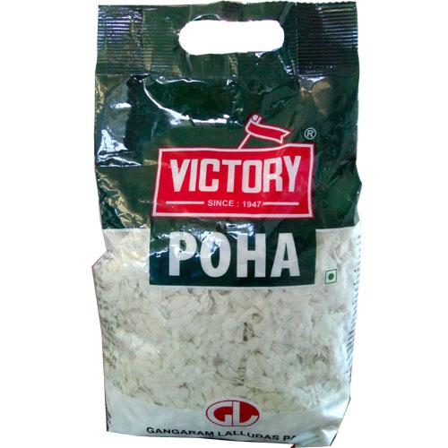 Victory Poha 500gm