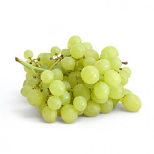 Angoor/ Grapes 500gm