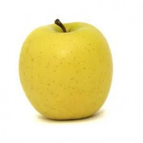 Apple- Golden -Hara (1)kg