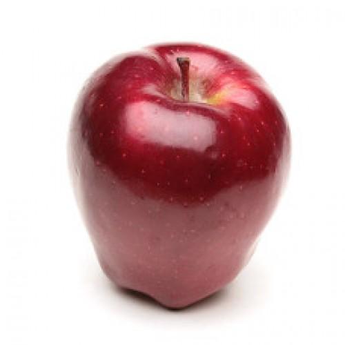 Apple- Kashmiri 1kg