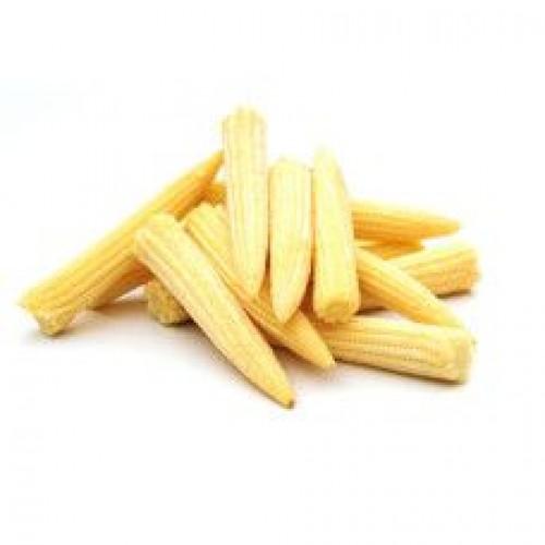 Baby Corn 200gm
