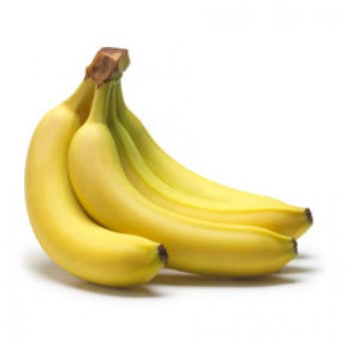 Banana ( 6PC)