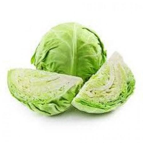 Bandh Gobhi / Cabbage 1kg