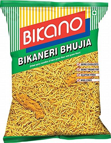 Bikano Bikaneri Bhujia 200gm