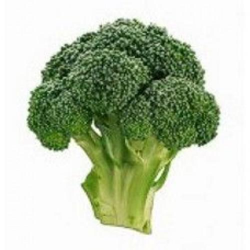 Brocoli (500gm)