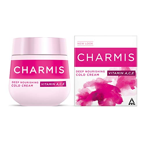 Charmis Cold Cream 100ml