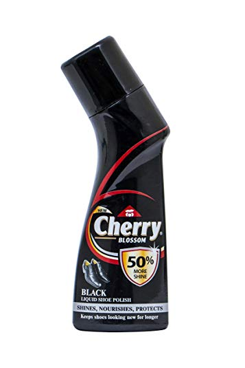 Cherry Liquid Polish 75ml