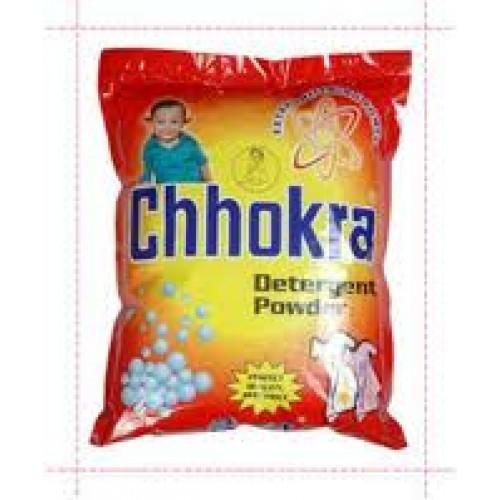 Chokra Detergent Powder 1kg