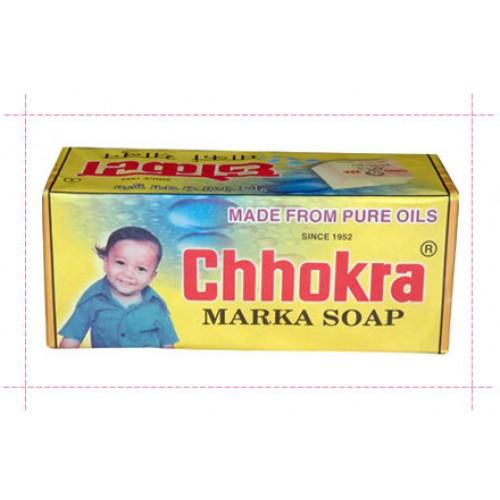 Chokra Soap 1kg