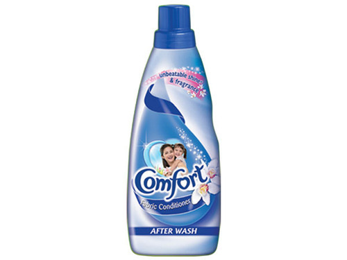Comfort Fabric Conditioner 800ml
