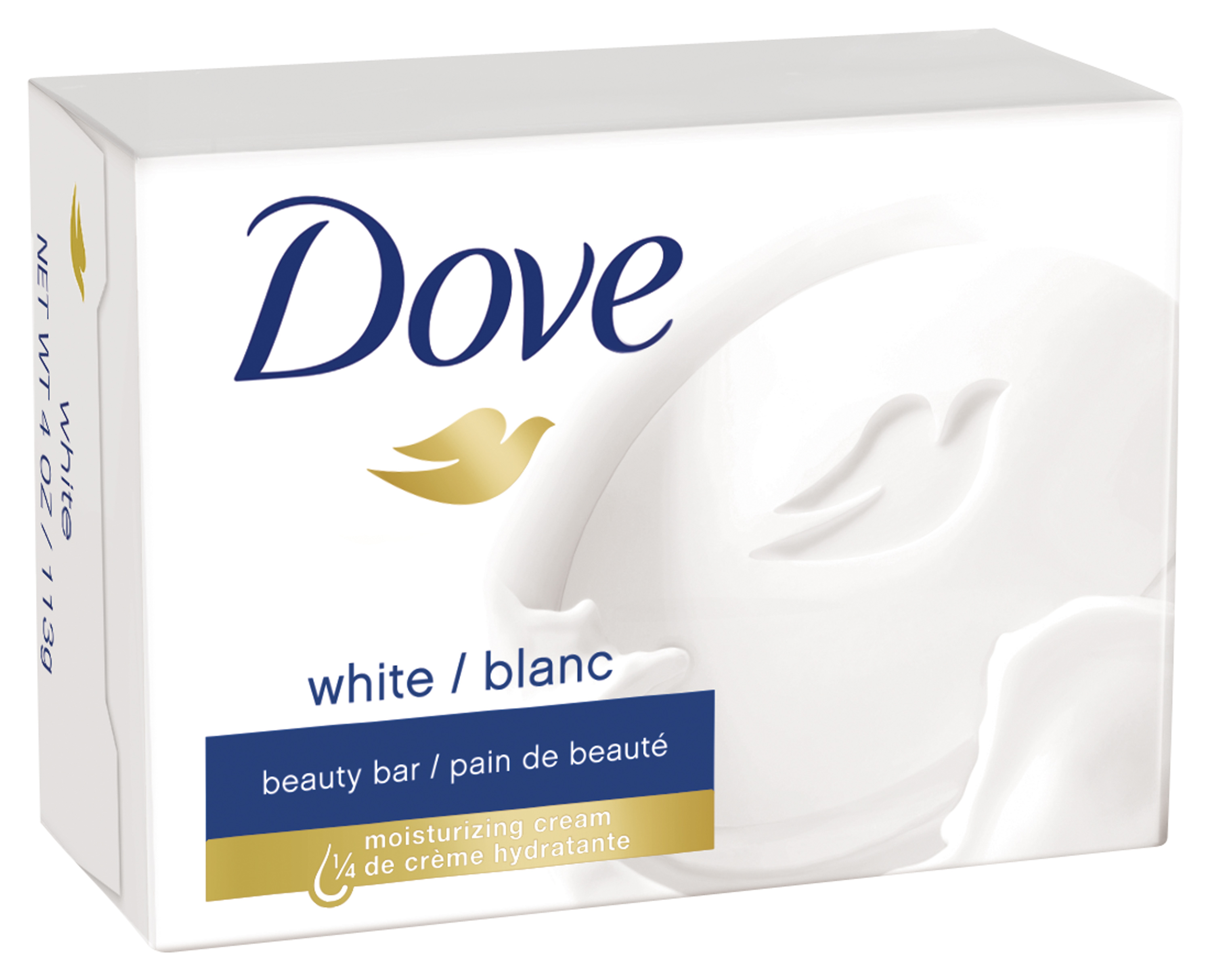 Dove Soap 75gm
