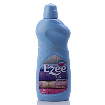 Ezee Liquid Detergent 200g
