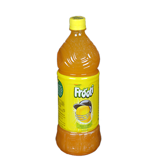 Frooti Mango 1lt