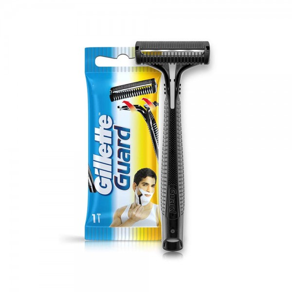 Gillette Guard Razor 1p
