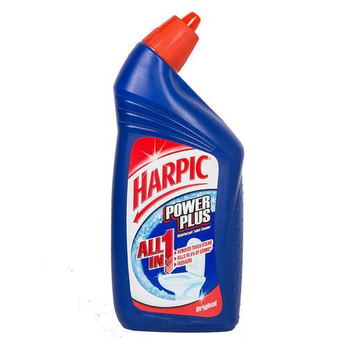 Harpic 500ml