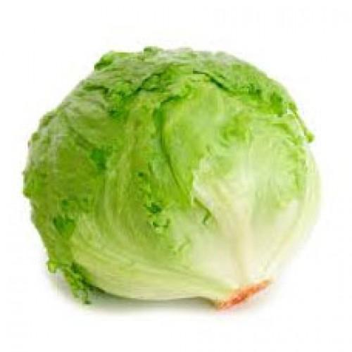 Iceberg Lettuce (250)gm