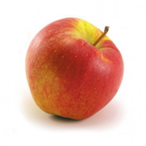 Apple Indian 1KG