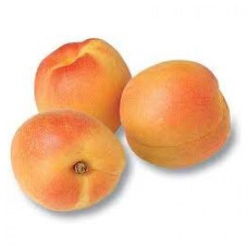 Khumani/ Apricot (1 tray)