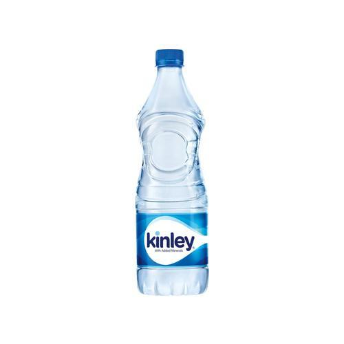 Kinley Water Bottle 1lt