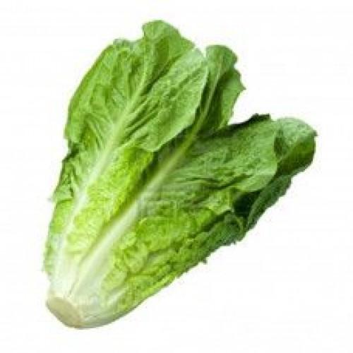 Lettuce (250gm)
