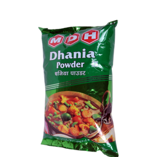 MDH Dhania Powder 100gm