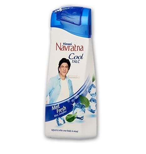 Navratna Cool Powder 100gm