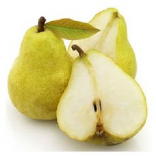 Pear imported (500Gm)