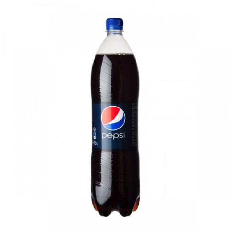 Pepsi 1.25ml