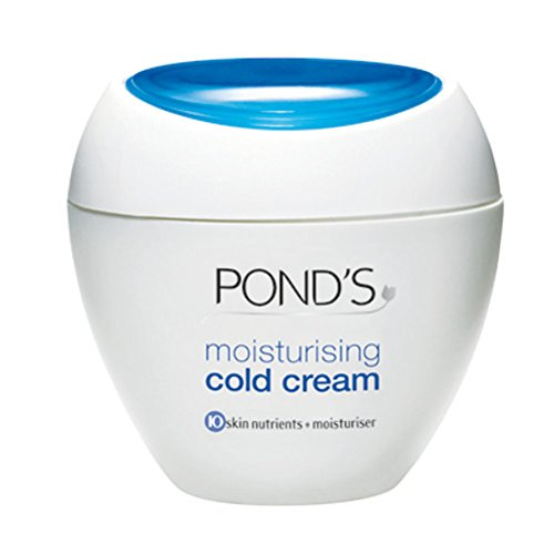Ponds Cold Cream 100ml