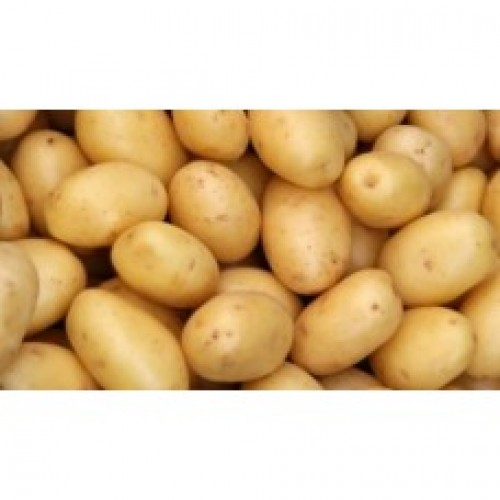 Aaloo / Potato 1kg