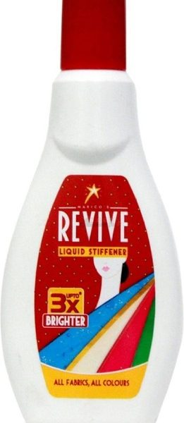 Revive Liquid Stiffener 400gm