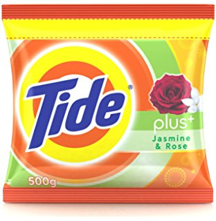 Tide Surf 500gm