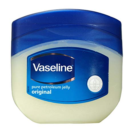 Vaseline Jelly 42gm