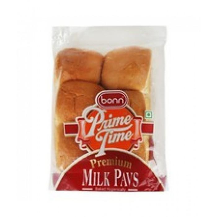 Bonn Milk Pavs 300gm