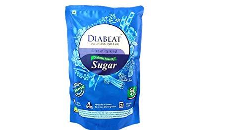 Diabeat Sugar 500gm