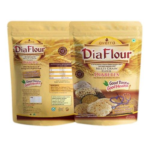 Overra DiaFlour 1kg