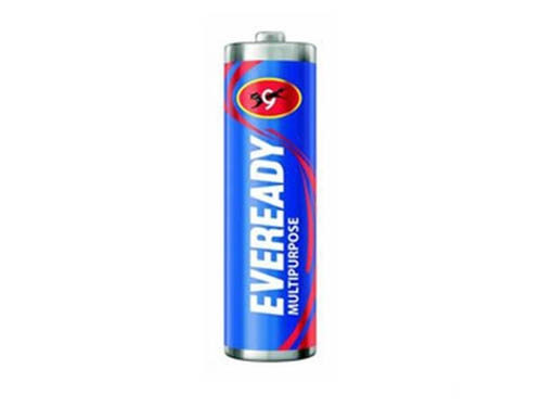 Eveready Cell AAA 912 1pc