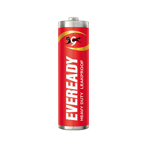 Eveready Cell AA 1015 1pc