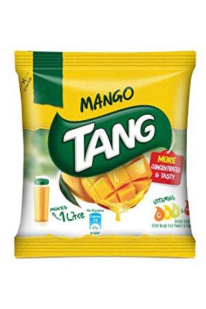 Tang Mango 100gm