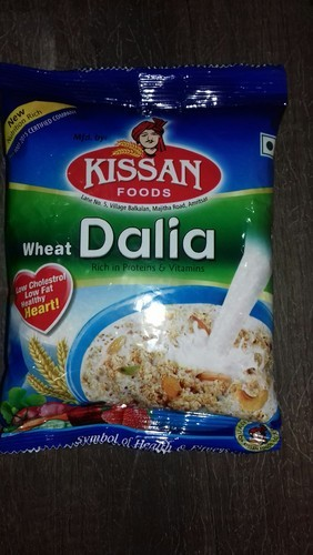 Kissan Daliya 200gm
